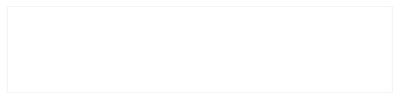 Carpet Cleaning Alexandria Va Area Review Home Decor